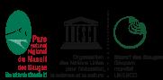 Logo Parc des Bauges