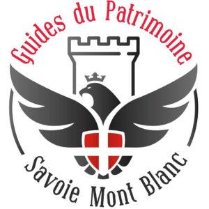 Guides du patrimoine Savoie Mont Blanc